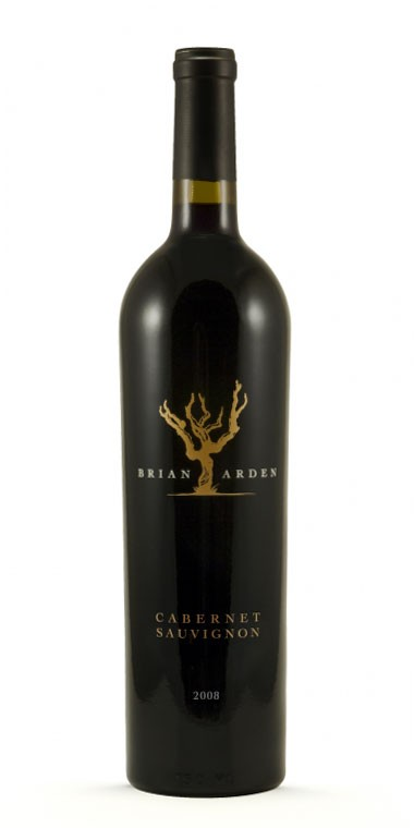 2008 Cabernet Sauvignon *Library Selection
